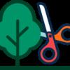 Icon_Pflegearbeiten_Gartengestaltung_Hegwein