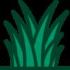 Icon_Rasenbau_Gartengestaltung_Hegwein